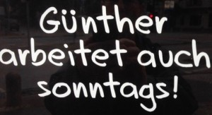 GuentherArbeitetS1